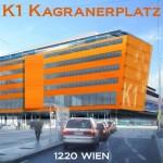 EKZ K1 Kagran