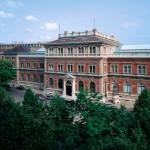Museum für angewandte Kunst WIEN