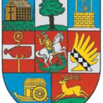 Wappen Wien Donaustadt