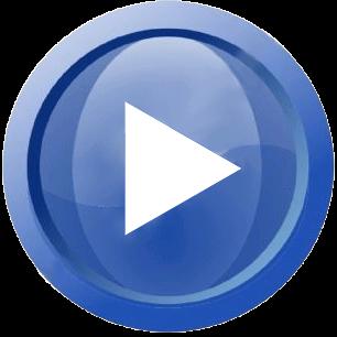 button-wohnung