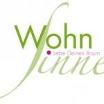 WohnSinne