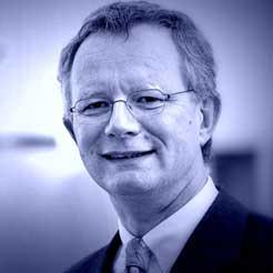 Dr. Markus KASPAR